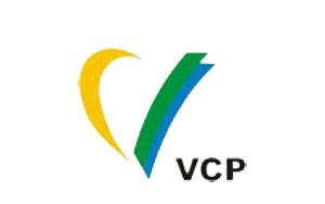 Nhà máy dược phẩm VCP