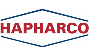 Kho GSP Hapharco