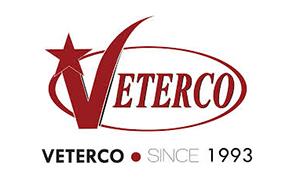 Thuốc thú y Cần Thơ (Veterco)