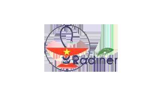 Dự án nhà máy Đông dược - Dược Quế Lâm