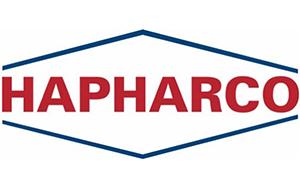 Dự án Kho GSP Hapharco
