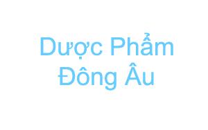 Dự án nhà máy sản xuất bao bì Dược phẩm Đông Âu