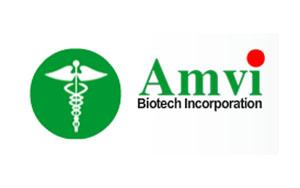 Dự án nhà máy Amvi Biotech