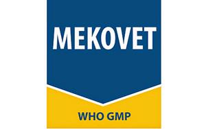 Nhà máy Thuốc thú y MEKOVET
