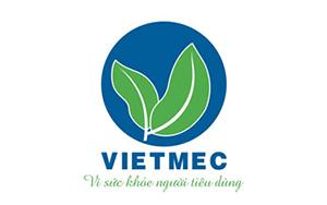 Dự án Nhà máy Đông dược VIETMEC