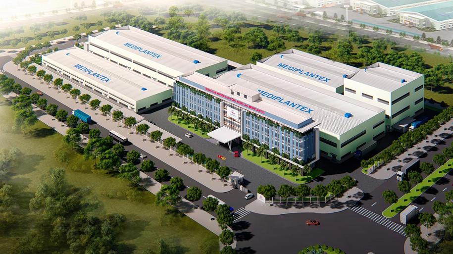 Công ty tư vấn GMP – Tư vấn thực hành sản xuất tốt GMP cho ngành mỹ phẩm, dược phẩm, thực phẩm bảo vệ sức khỏe