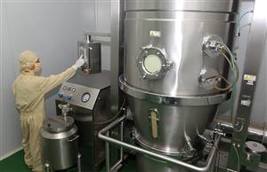 Tại sao nên đầu tư dây chuyền sản xuất dược phẩm đạt chuẩn GMP