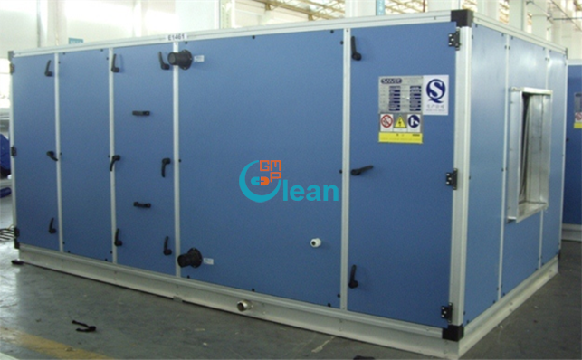 http://gmpclean.vn/pic/Product/AHU SAIVER 2.png
