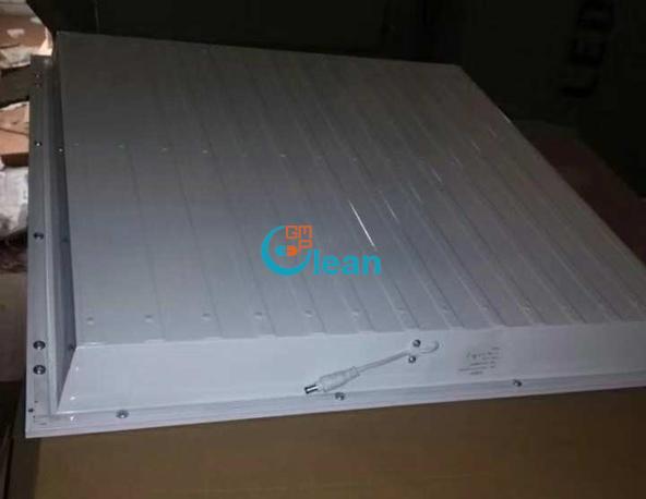 BSPANEL600x600 Hộp