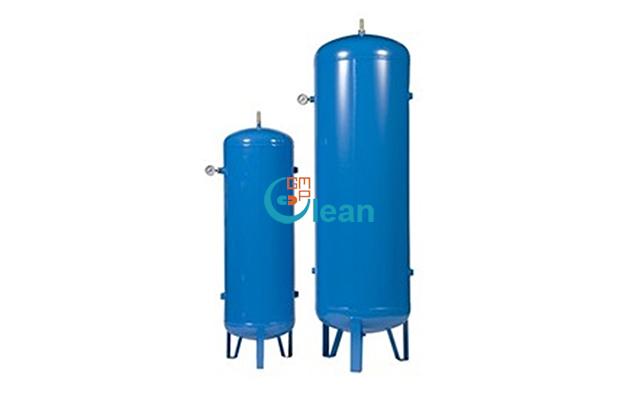 Binh-tich-Binh-tich-cho-duoc-pham-air-tank(3)