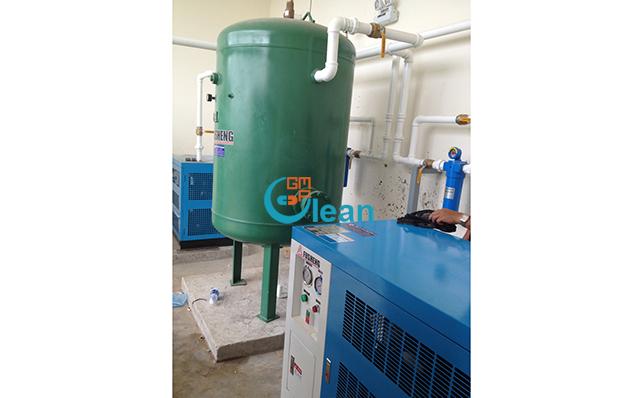Binh-tich-Binh-tich-cho-duoc-pham-air-tank (2)