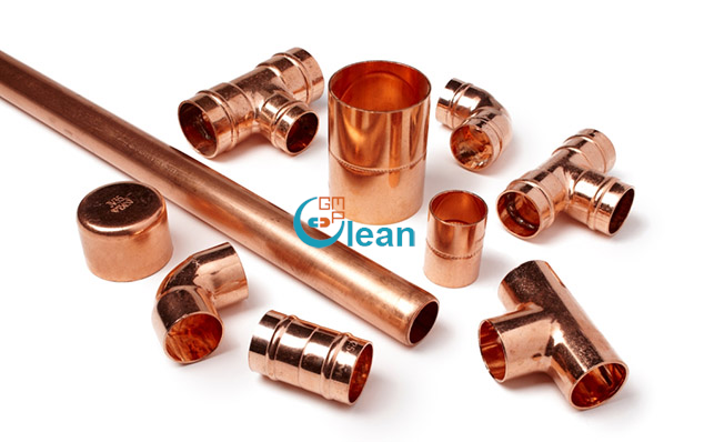 http://gmpclean.vn/pic/Product/Copper_fittings_and_pipes-a_0-HVAC-7-4.jpg