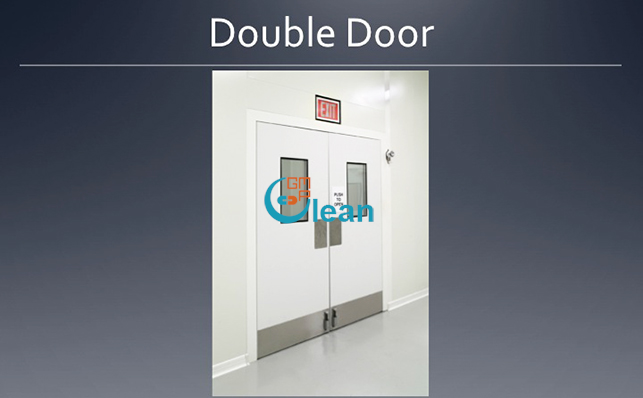 Cua-Exit-PU-exit-door-Panel (1)