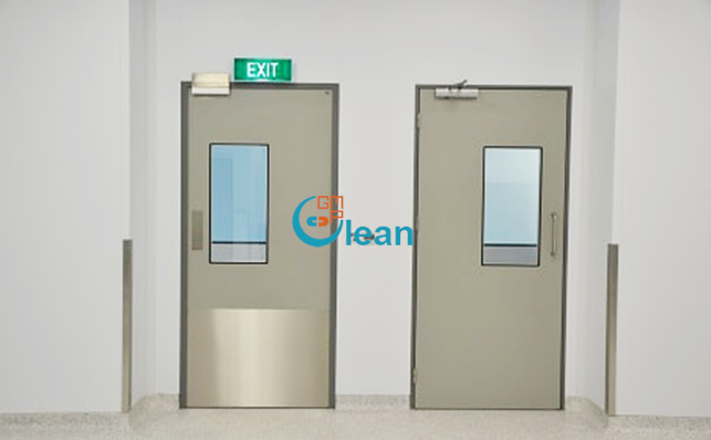 Cua-Exit-PU-exit-door-Panel (3)