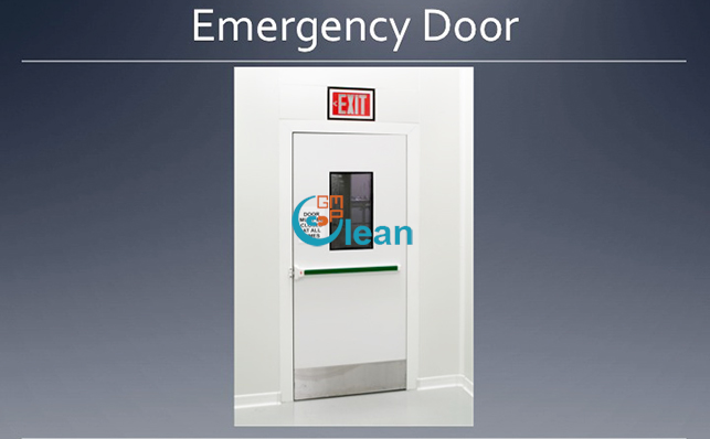 http://gmpclean.vn/pic/Product/Cua-Exit-PU-exit-door-Panel-4-PU-2-3.jpg