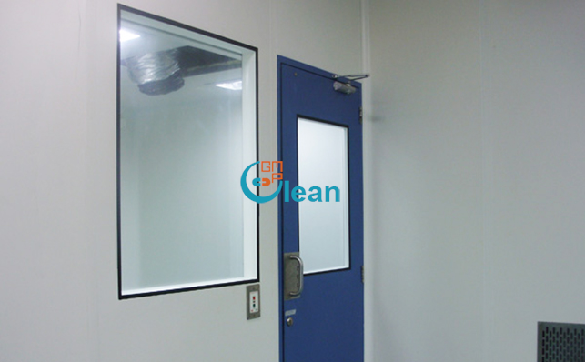 http://gmpclean.vn/pic/Product/Cua-Panel-PU-door-Panel (5).jpg