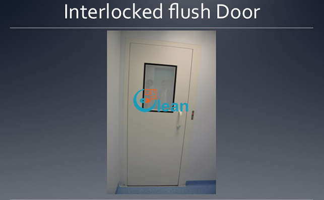 http://gmpclean.vn/pic/Product/Cua-Panel-PU-door-Panel (7).jpg