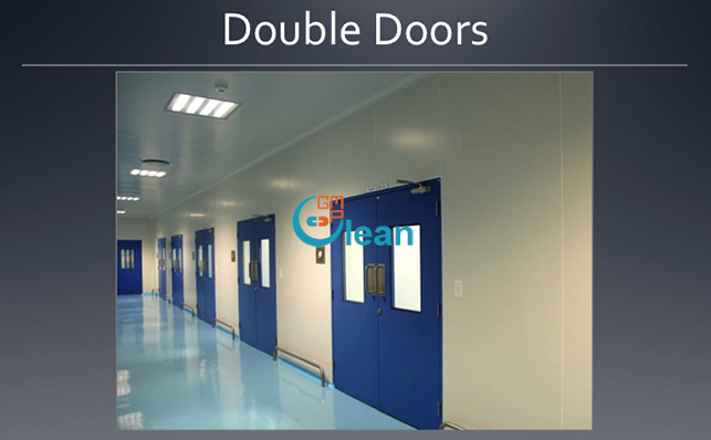 http://gmpclean.vn/pic/Product/Cua-Panel-PU-door-Panel (8).jpg