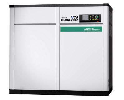 http://gmpclean.vn/pic/Product/DSP-75V-next-series-AIR-1-3.jpg