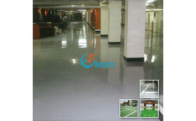 http://gmpclean.vn/pic/Product/Ecobrid 2.jpg