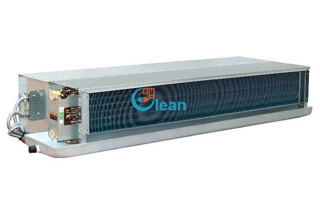 http://gmpclean.vn/pic/Product/FCU-Carrier-3.jpg