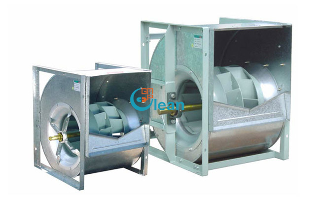 http://gmpclean.vn/pic/Product/Kruger_centrifugal 2.jpg