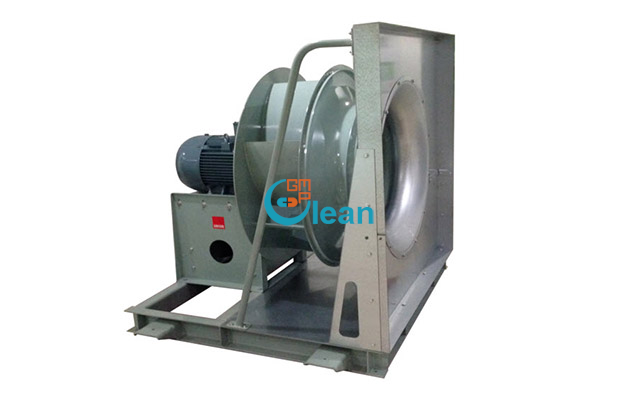 http://gmpclean.vn/pic/Product/Kruger_centrifugal-3-HVAC-4-2.jpg