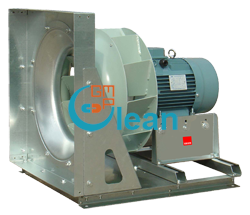 http://gmpclean.vn/pic/Product/Kruger_centrifugal_1.png
