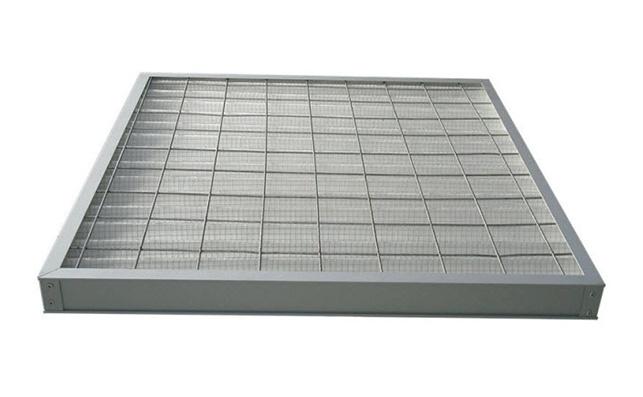 http://gmpclean.vn/pic/Product/Loc-tho-Camfil-AAF-VAF-HVAC-7-1.jpg