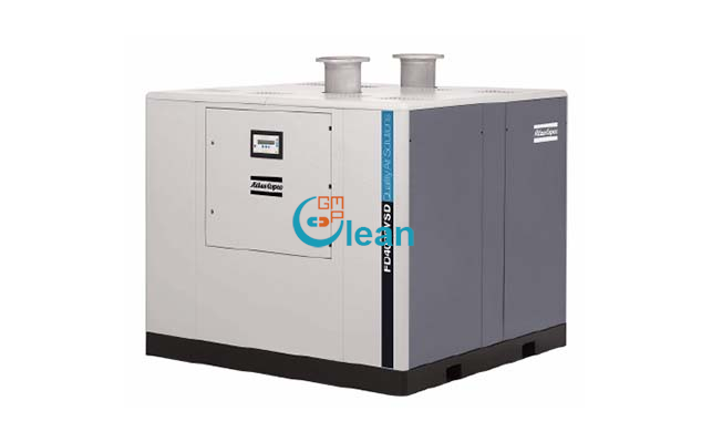http://gmpclean.vn/pic/Product/May-sa-y-khi-Atlas-Copco-Atlas-Copco-air-dry (7).jpg