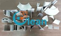 http://gmpclean.vn/pic/Product/Phu-kien-panel.jpg