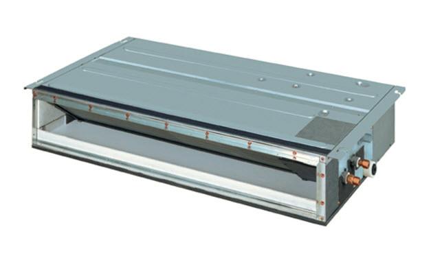 http://gmpclean.vn/pic/Product/Reetech_Giautran-HVAC-3-3.jpg