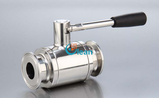 Sanitary_clamped_ball_valve 5
