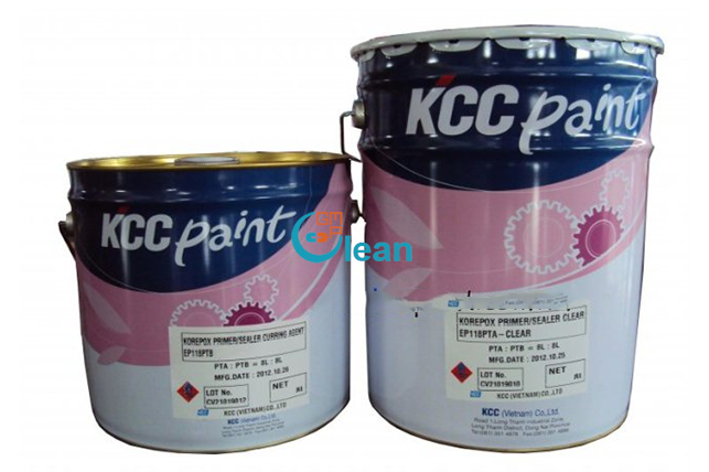 Son-Epoxy-tu-phang-KCC-Son-KCC (1)