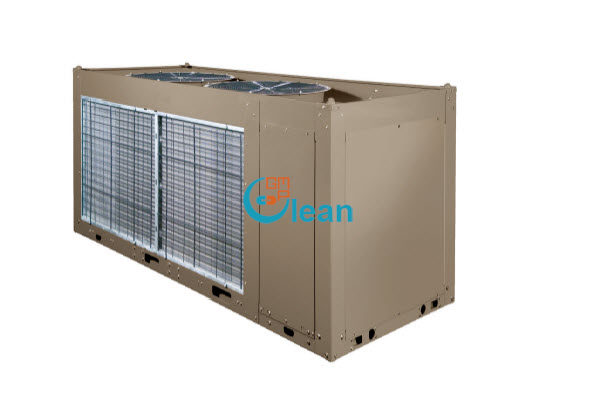 http://gmpclean.vn/pic/Product/York scroll chiller 2.jpg