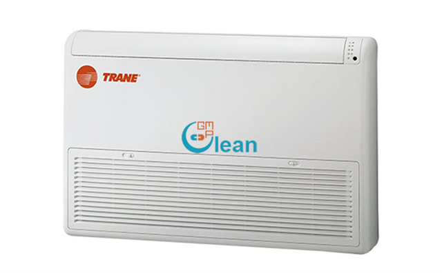 http://gmpclean.vn/pic/Product/fan_coil__636033147497149719_HasThumb.jpg