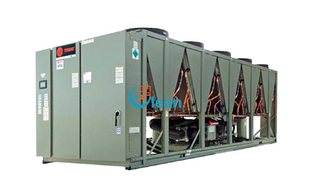 hiller-Trane-xoan-oc-giai-nhiet-gio-trane-chiller-Air Cooled Scroll Chillers 1 (1)