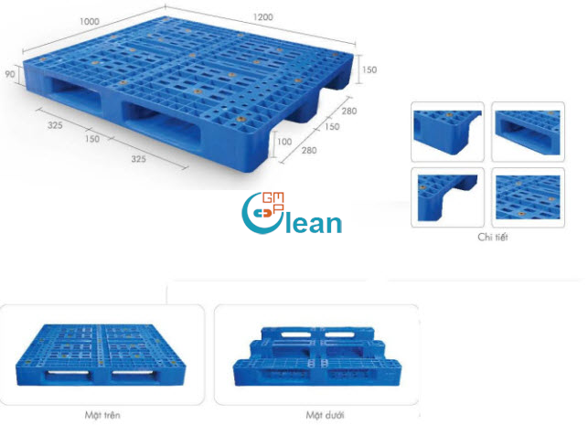 http://gmpclean.vn/pic/Product/pallet 3.jpg