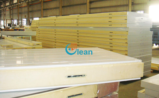 http://gmpclean.vn/pic/Product/panel-PU-6.JPG
