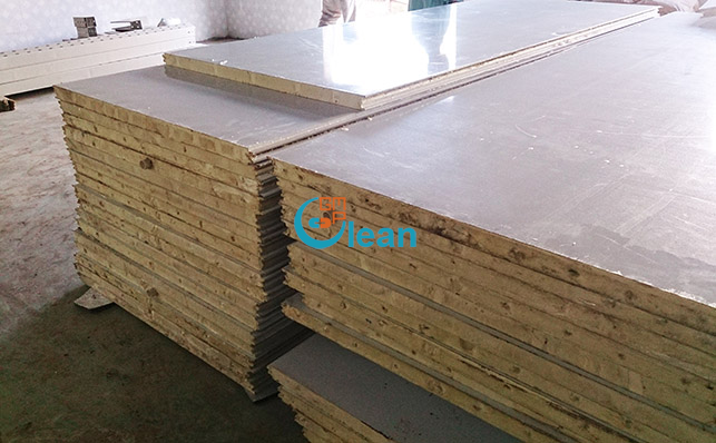http://gmpclean.vn/pic/Product/panel-PU-7.jpg