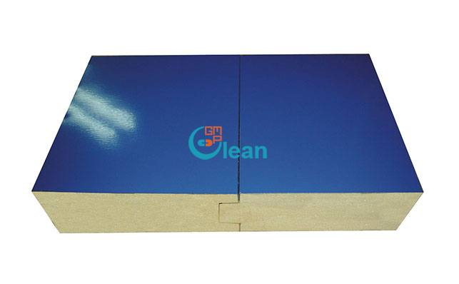 http://gmpclean.vn/pic/Product/panel-PU.jpg