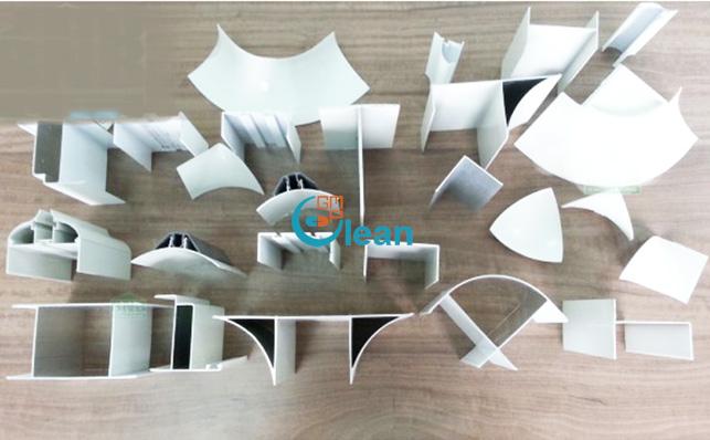 http://gmpclean.vn/pic/Product/phu-kien-phong-sach-panel.jpg