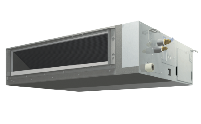 http://gmpclean.vn/pic/Product/pic_middle_static_presssure-HVAC-3-1.png