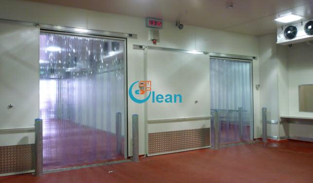 http://gmpclean.vn/pic/Product/rem-ngan-lanh-1-.jpg