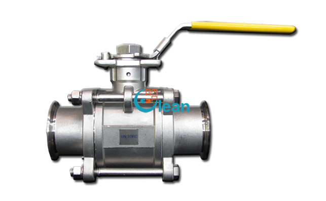 http://gmpclean.vn/pic/Product/sanitary-ball-valve-side-view-pictures-tri-clamp.png