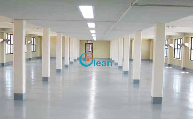 http://gmpclean.vn/pic/Product/ucrete 5.jpg