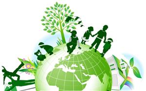 Hướng dẫn lập đề án bảo vệ môi trường chi tiết